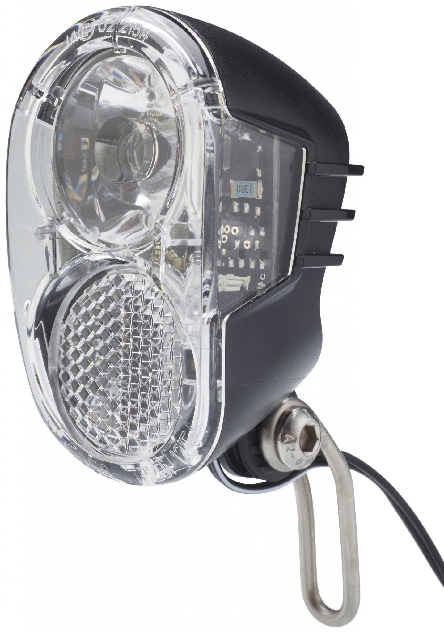 AXA Fahrradbeleuchtung »Echo15 Steady Auto Scheinwerfer«