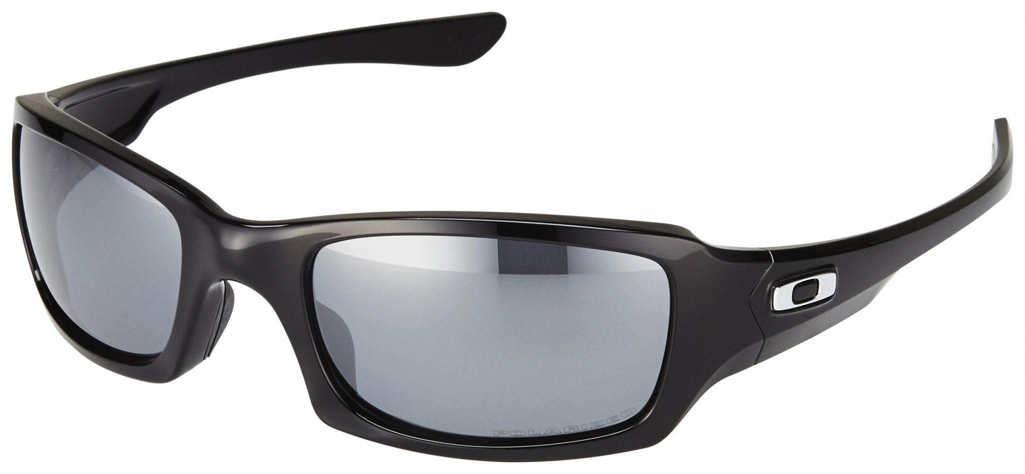 Oakley Radsportbrille »Oakley Fives Squared«