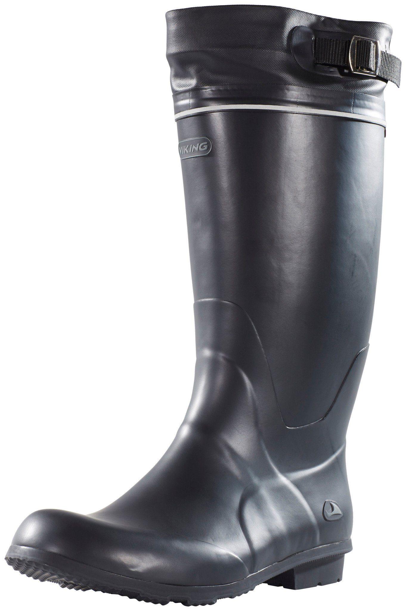 VIKING Trekkingschuh »Viking Kunto Boots Unisex«