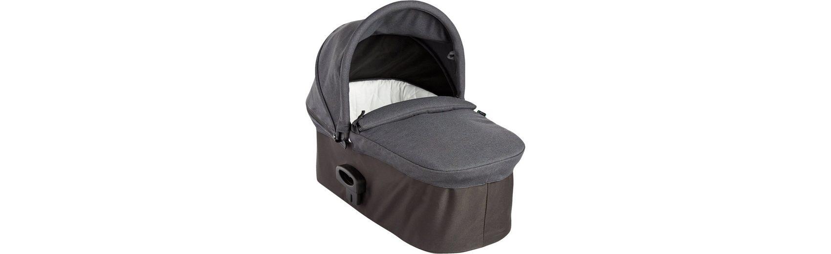 Baby Jogger Kinderwagenaufsatz Deluxe für City Mini, City Elite & Summit