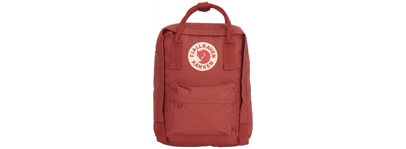 Fjällräven Sport- und Freizeittasche »Kanken Backpack Kids«