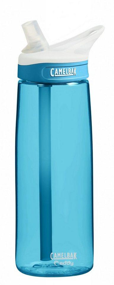 CamelBak Trinkflasche »eddy Trinkflasche 750ml«