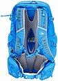 Lowe Alpine Sport- und Freizeittasche »AirZone Z Duo 30 Daypack«, Bild 2