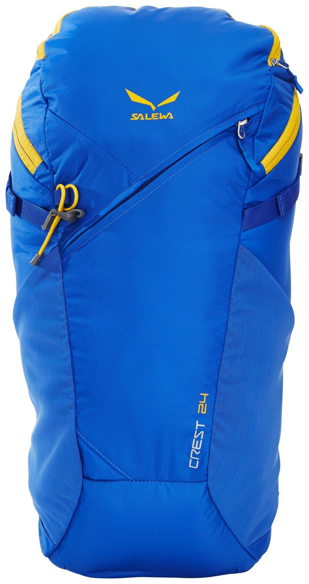 Salewa Sport- und Freizeittasche »Crest 24 Backpack«