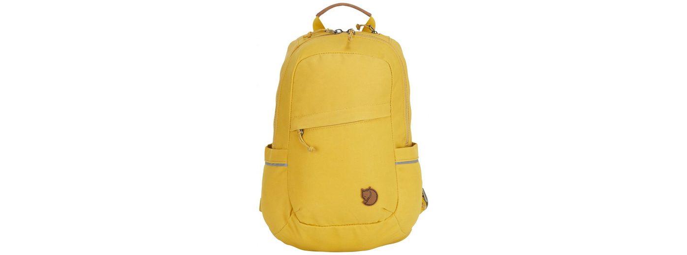 Fjällräven Sport- und Freizeittasche »Räven Mini Daypack Kids«