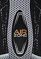 Lowe Alpine Sport- und Freizeittasche »AirZone Quest 25 Daypack Men«, Bild 3