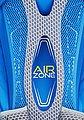 Lowe Alpine Sport- und Freizeittasche »AirZone Z Duo 30 Daypack«, Bild 3