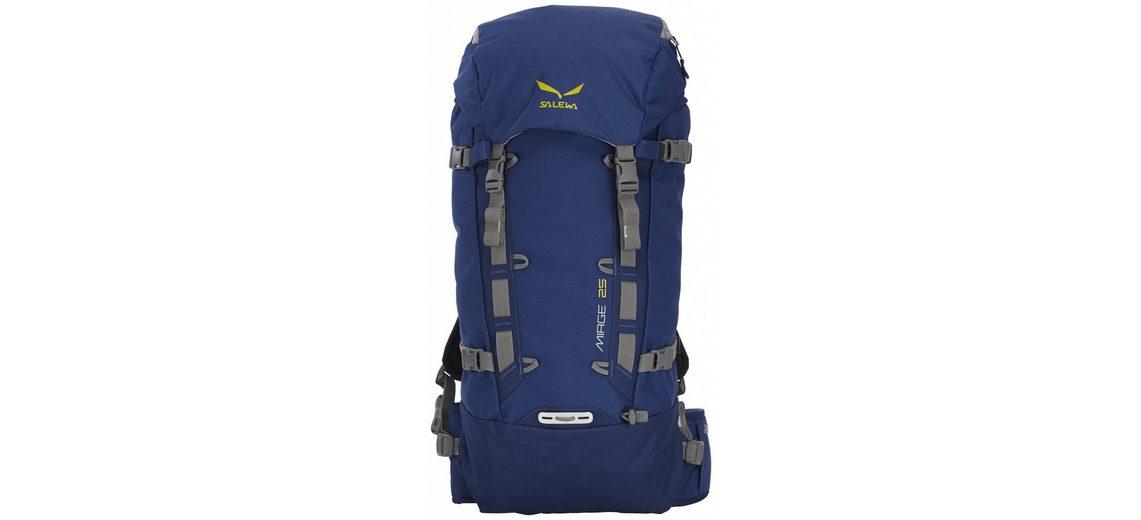 Salewa Sport- und Freizeittasche »Miage 25 Backpack«