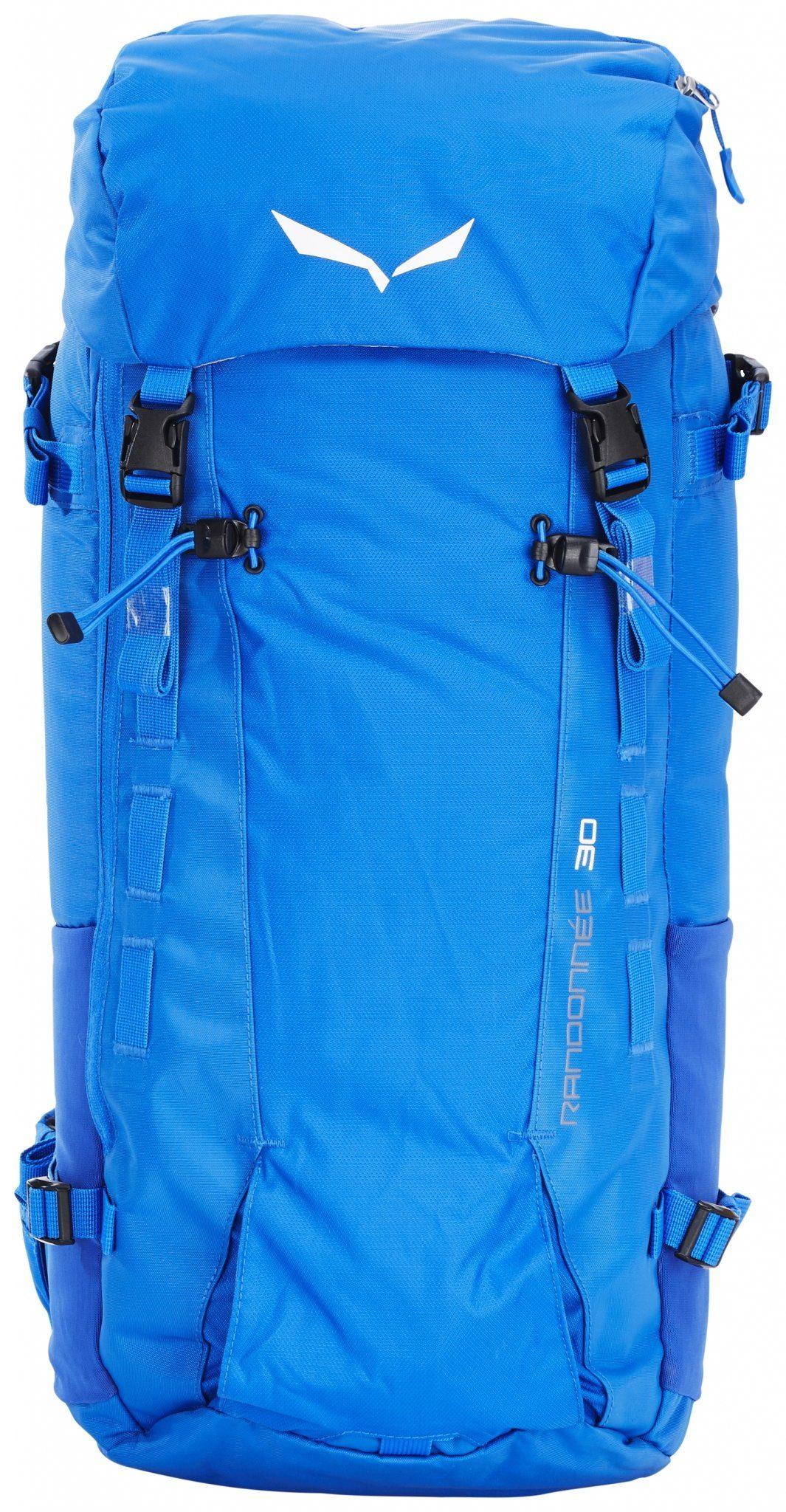 Salewa Sport- und Freizeittasche »Randonnée 30 Backpack«