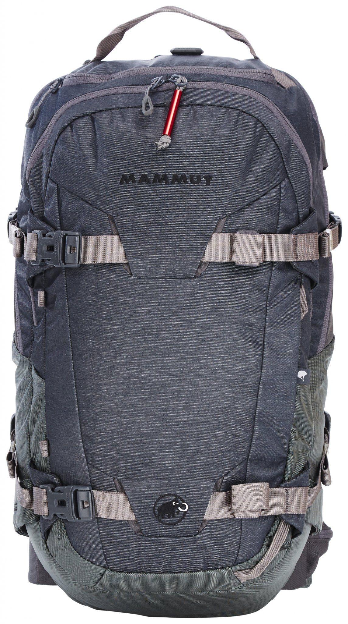 Mammut Sport- und Freizeittasche »Nirvana Ride 22 Backpack«