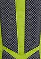 Salewa Sport- und Freizeittasche »Crest 24 Backpack«, Bild 4