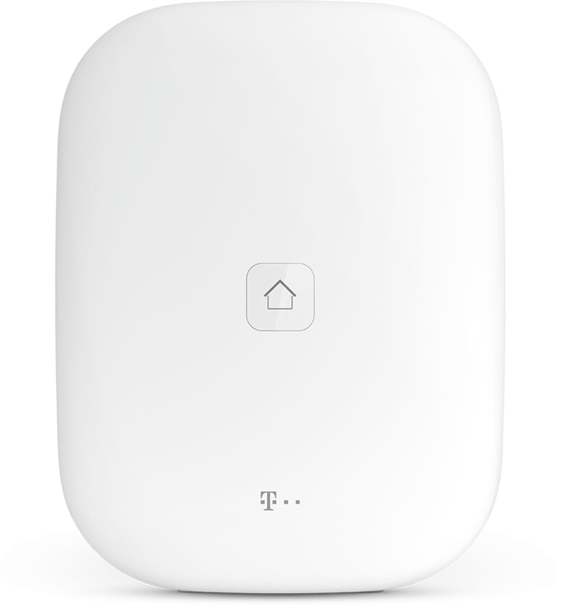 Telekom Smart Home Zubehör »Smart Home Base 2«
