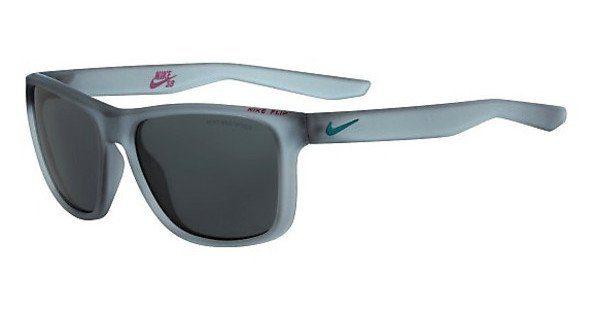 Nike Herren Sonnenbrille » NIKE FLIP EV0990«