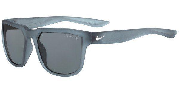 Nike Herren Sonnenbrille »NIKE FLY EV0927«