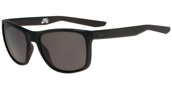 Nike Sonnenbrille »UNREST P EV0954«