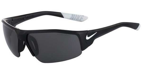 Nike Herren Sonnenbrille » SKYLON ACE XV EV0857« in 001 - schwarz