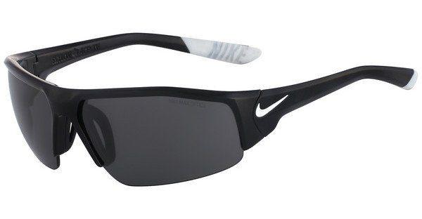 Nike Herren Sonnenbrille » SKYLON ACE XV EV0857«