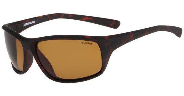 Nike Sonnenbrille » ADRENALINE P EV0606«