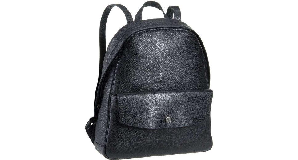 Skagen Aften 2.0 Backpack