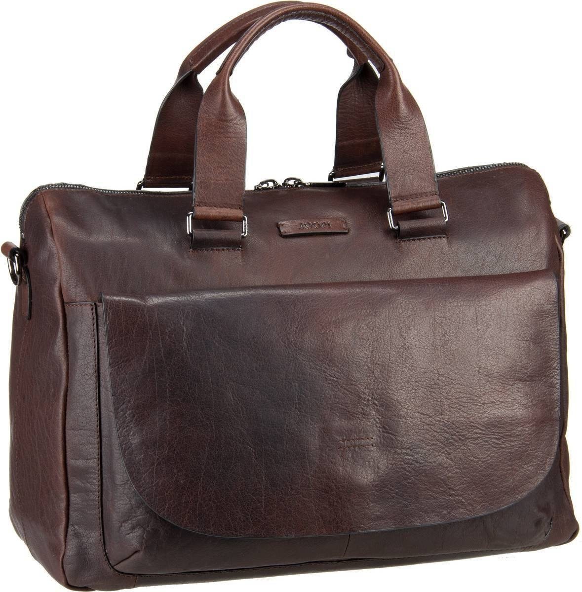 Joop Minowa Demian Brief Bag
