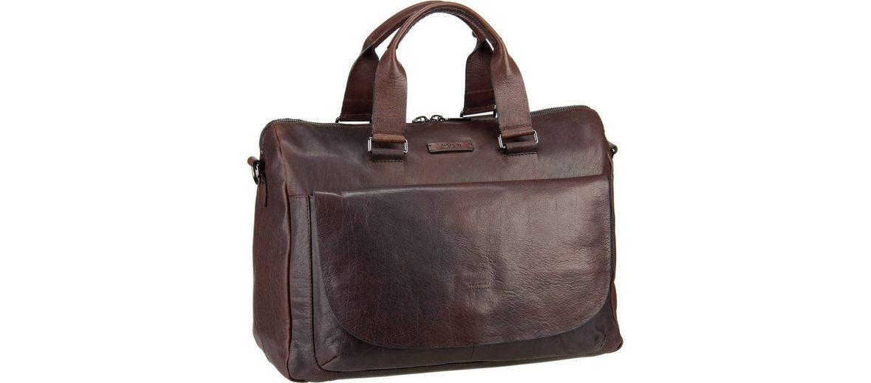 Joop Minowa Demian Brief Bag