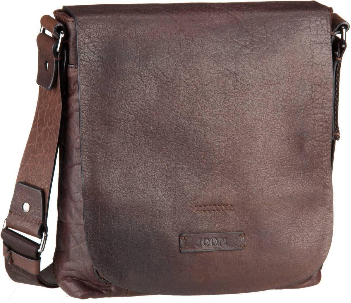 Joop Minowa Paris Flap Bag