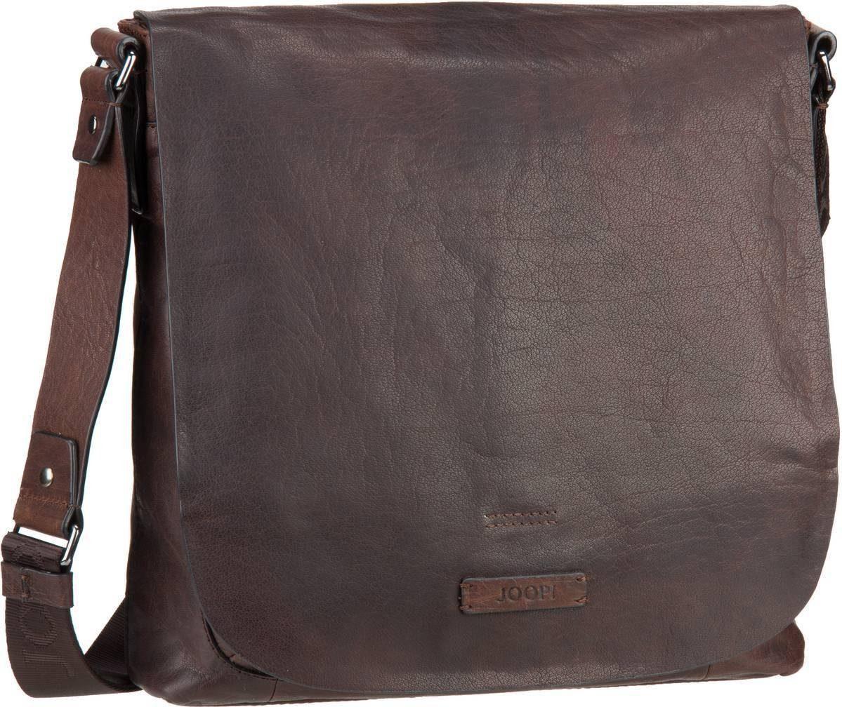 Joop Minowa Miron Flap Bag