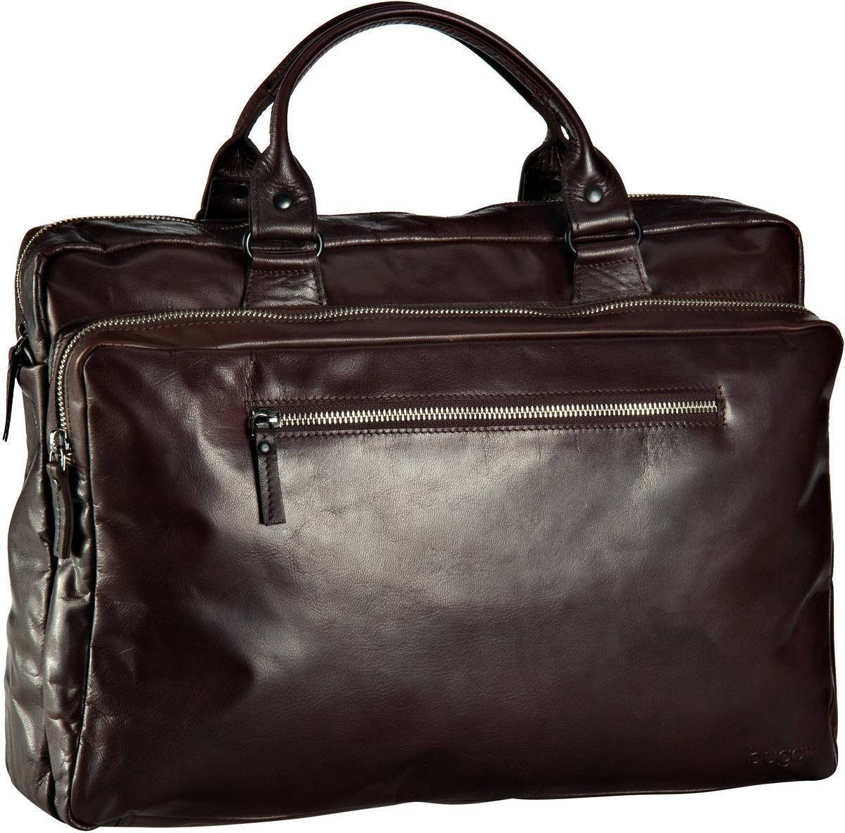 Bugatti Vita Brief Bag Medium