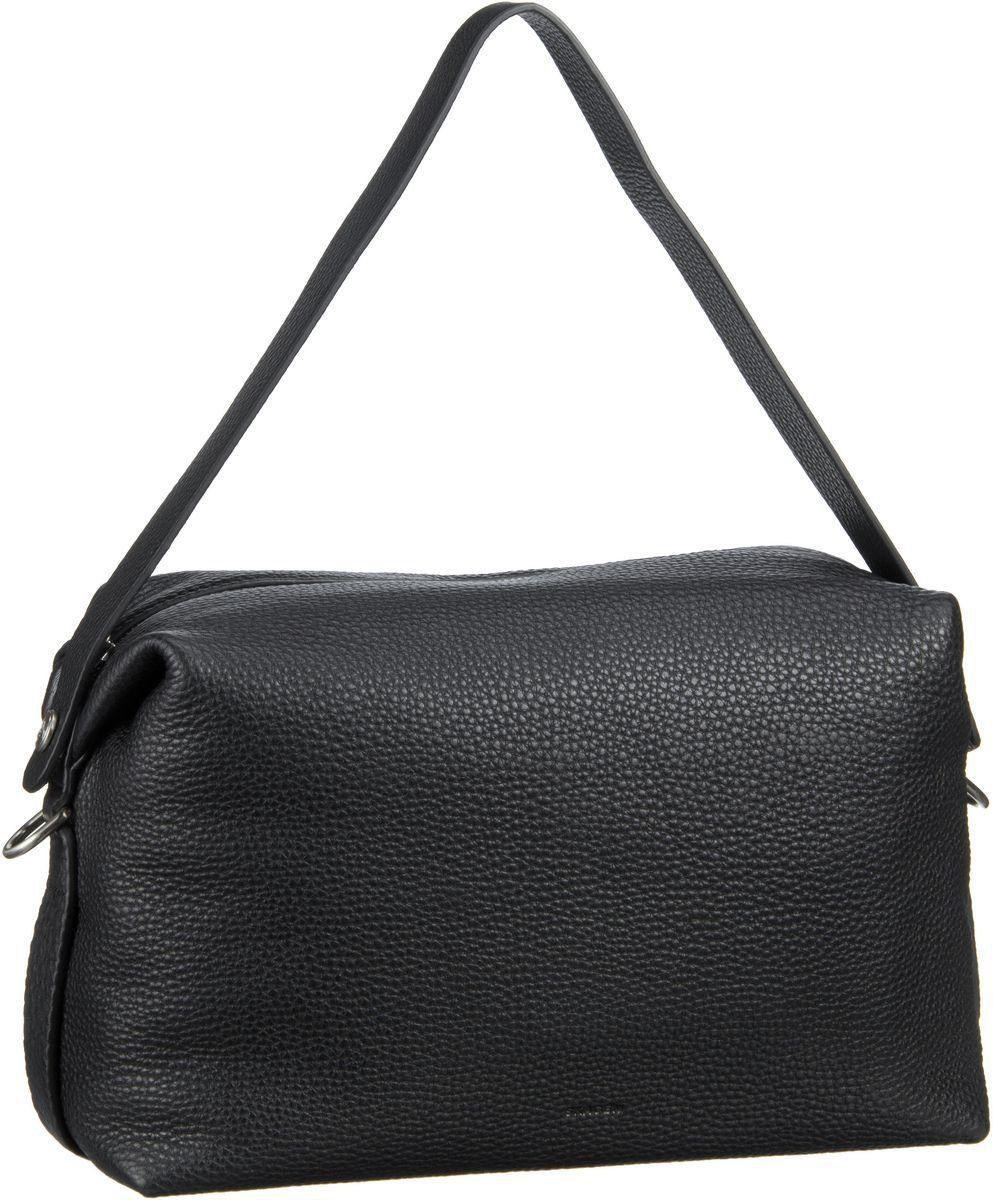 Skagen Handtasche »Ronne Large Satchel«