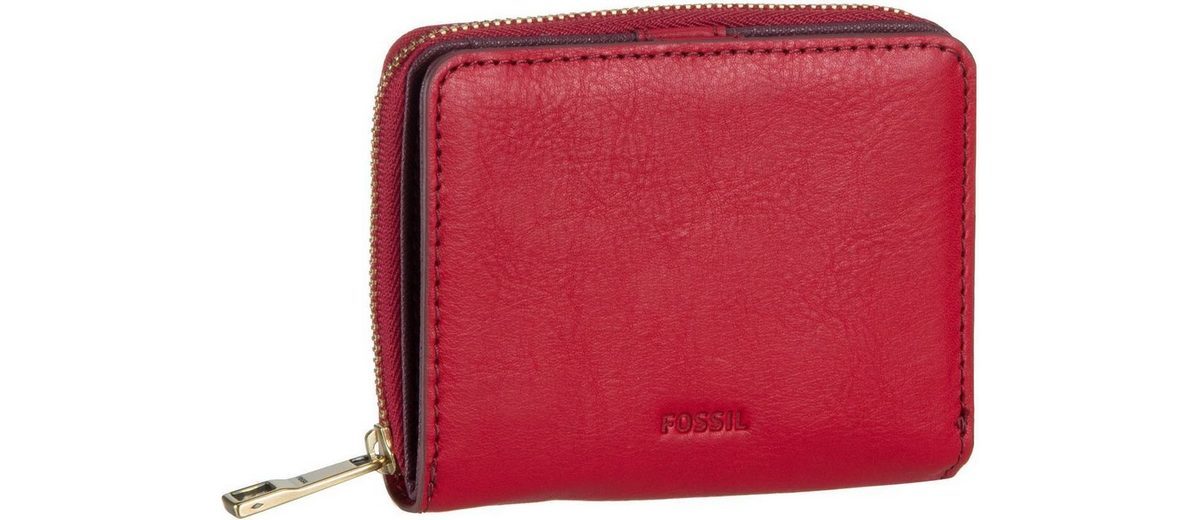 Fossil Emma RFID Mini Multifunction