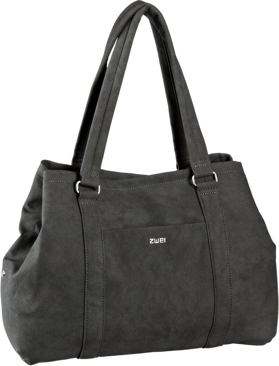 Zwei Handtasche »Resi RE18«