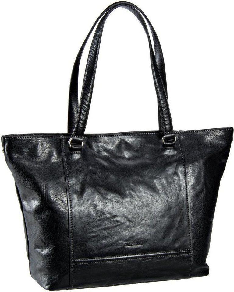 951f754d7ab49 Gerry Weber Handtasche »Lugano Shopper« kaufen
