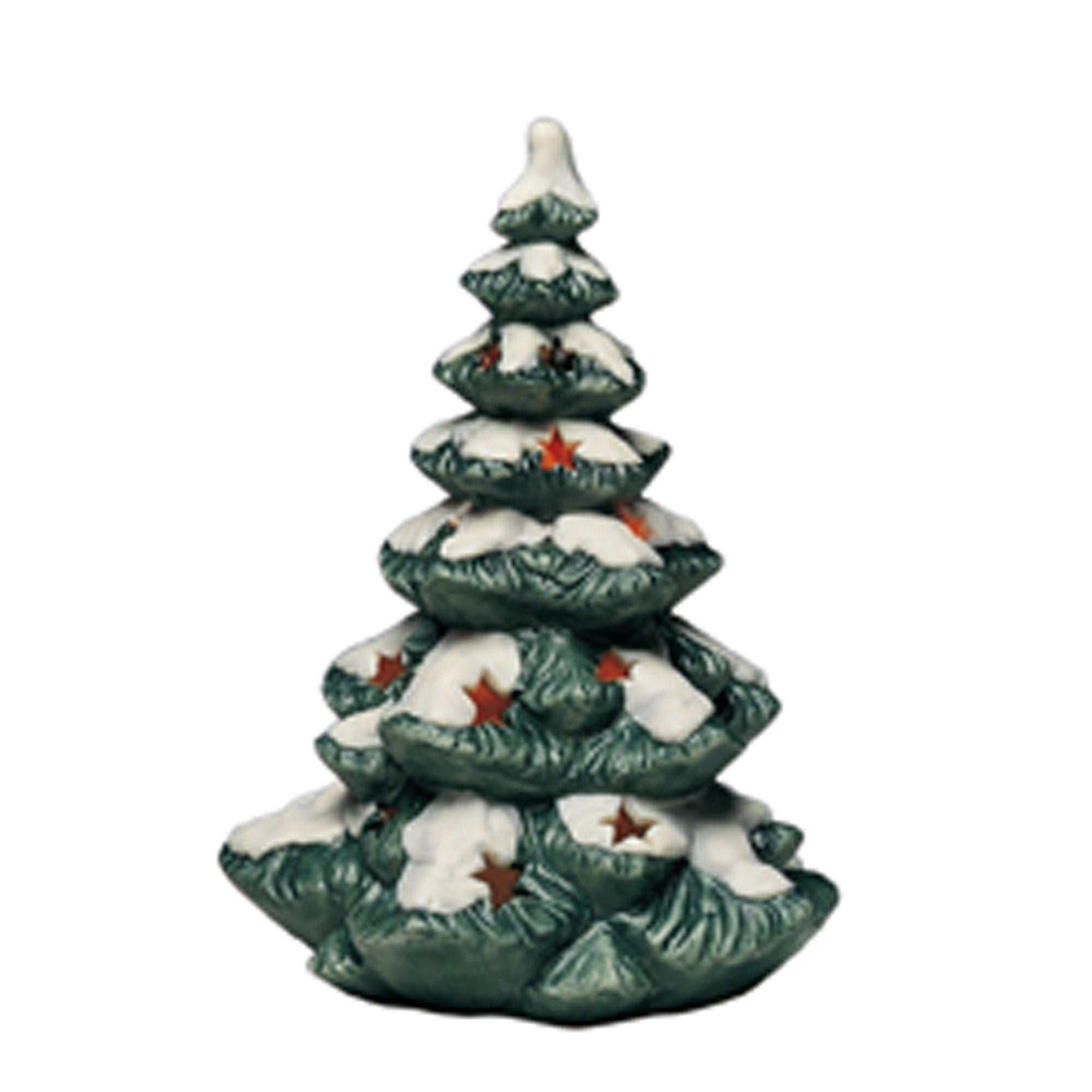 Goebel Lichterbaum »Weihnachten«