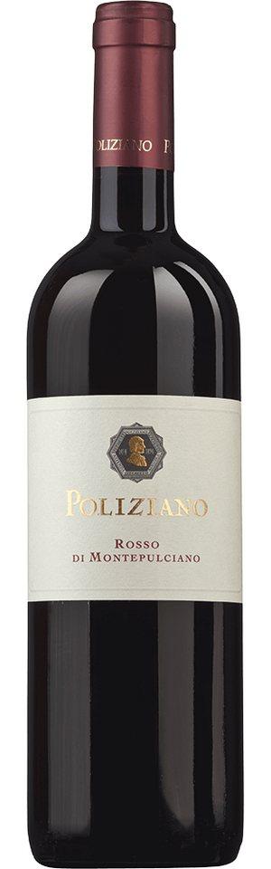 Rotwein aus Italien, 13,0 Vol.-%, 75,00 cl »2014 Rosso«