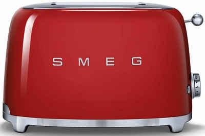 Smeg Kühlschrank Otto : Smeg toaster online kaufen otto