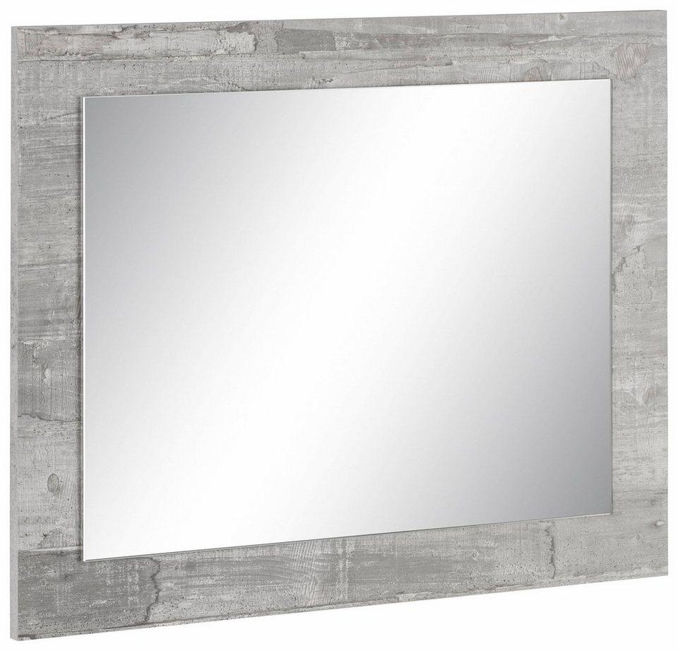 Spiegel »Lake«, Breite 70 cm, mit Rahmen kaufen | OTTO