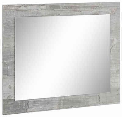 wohnzimmerspiegel » stilvolle spiegel kaufen | otto, Wohnzimmer