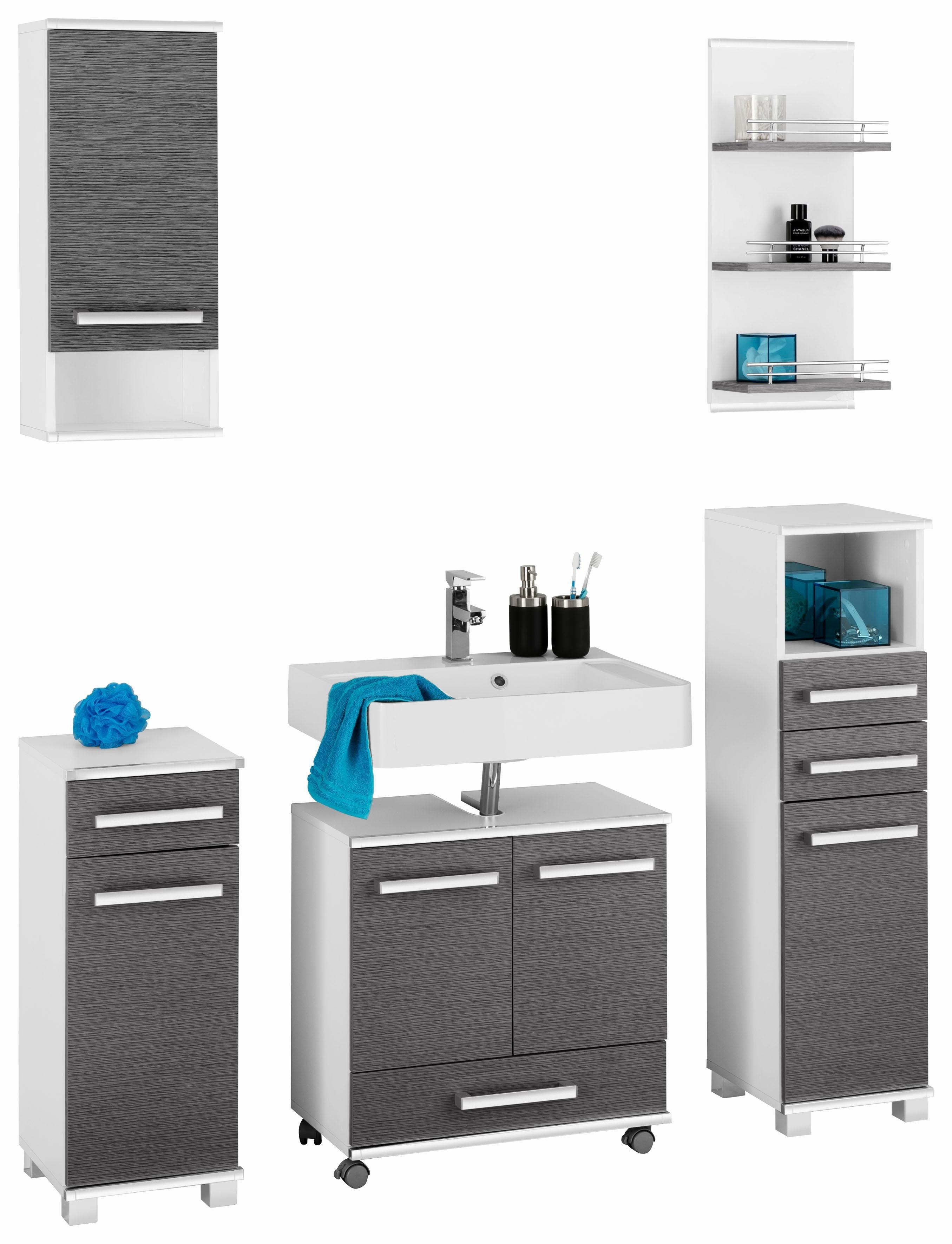 badm bel preisvergleich die besten angebote online kaufen. Black Bedroom Furniture Sets. Home Design Ideas