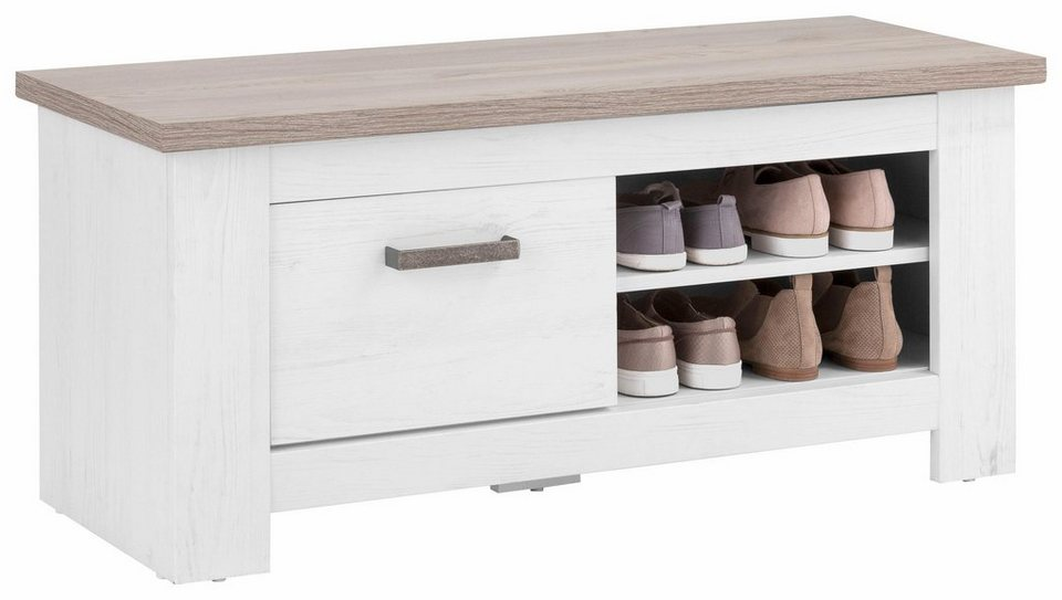 schuhbank weiss beautiful schuhbank wei with schuhbank weiss medium size of ikea ikea. Black Bedroom Furniture Sets. Home Design Ideas