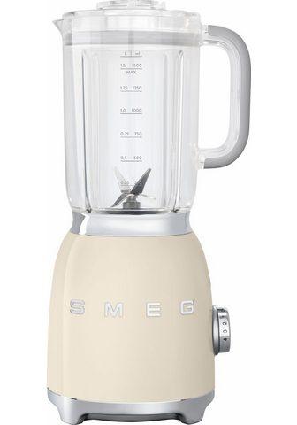 SMEG Kokteilinė BLF01CREU 800 Watt