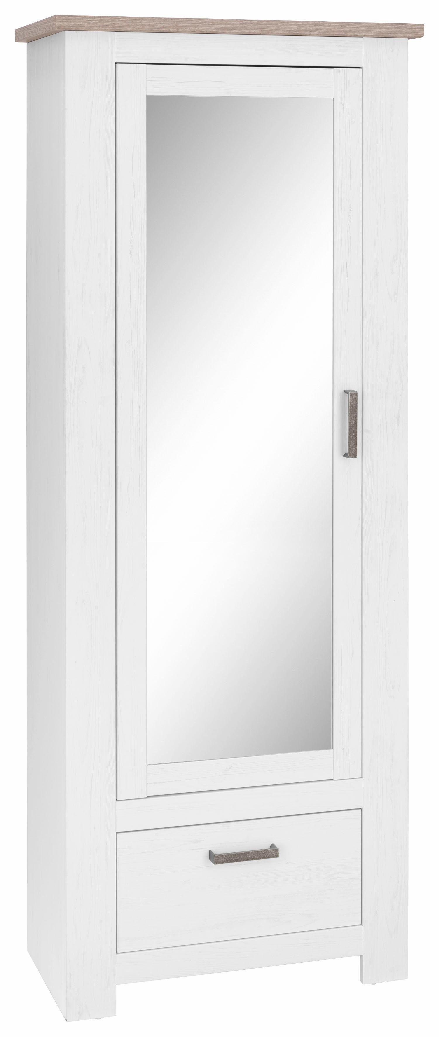 Garderobenschrank »Lotte«