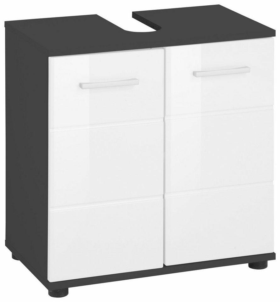 welltime Waschbeckenunterschrank »Smart« kaufen | OTTO