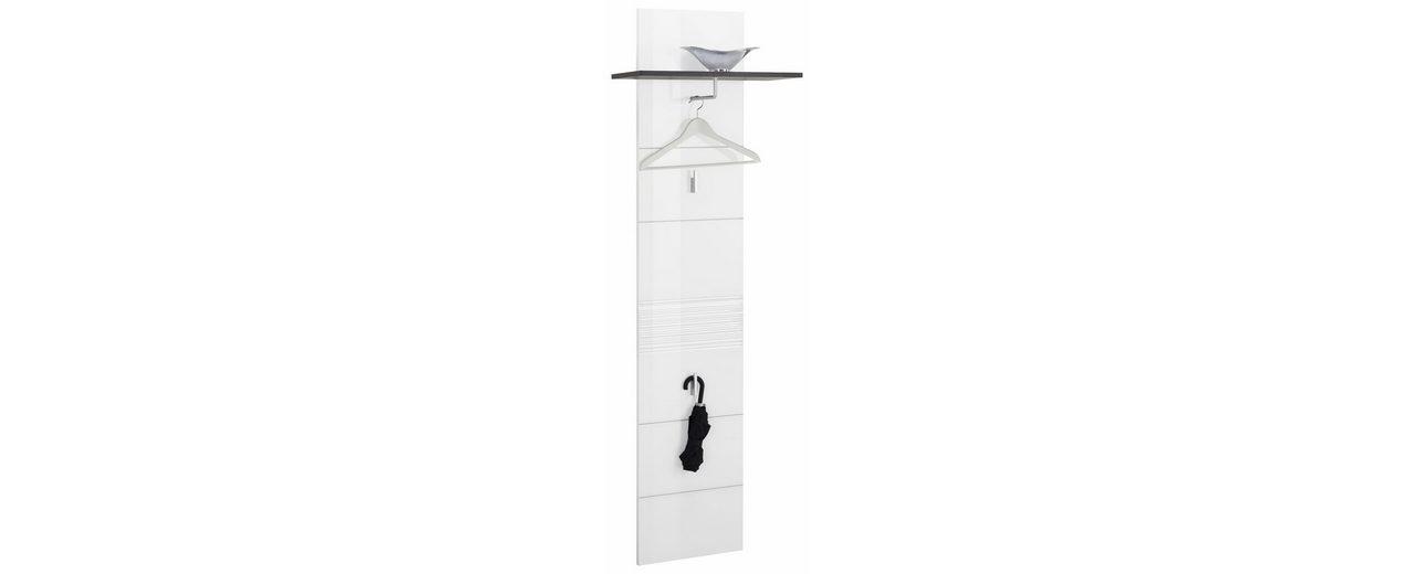 Garderobenpaneel »Smart«