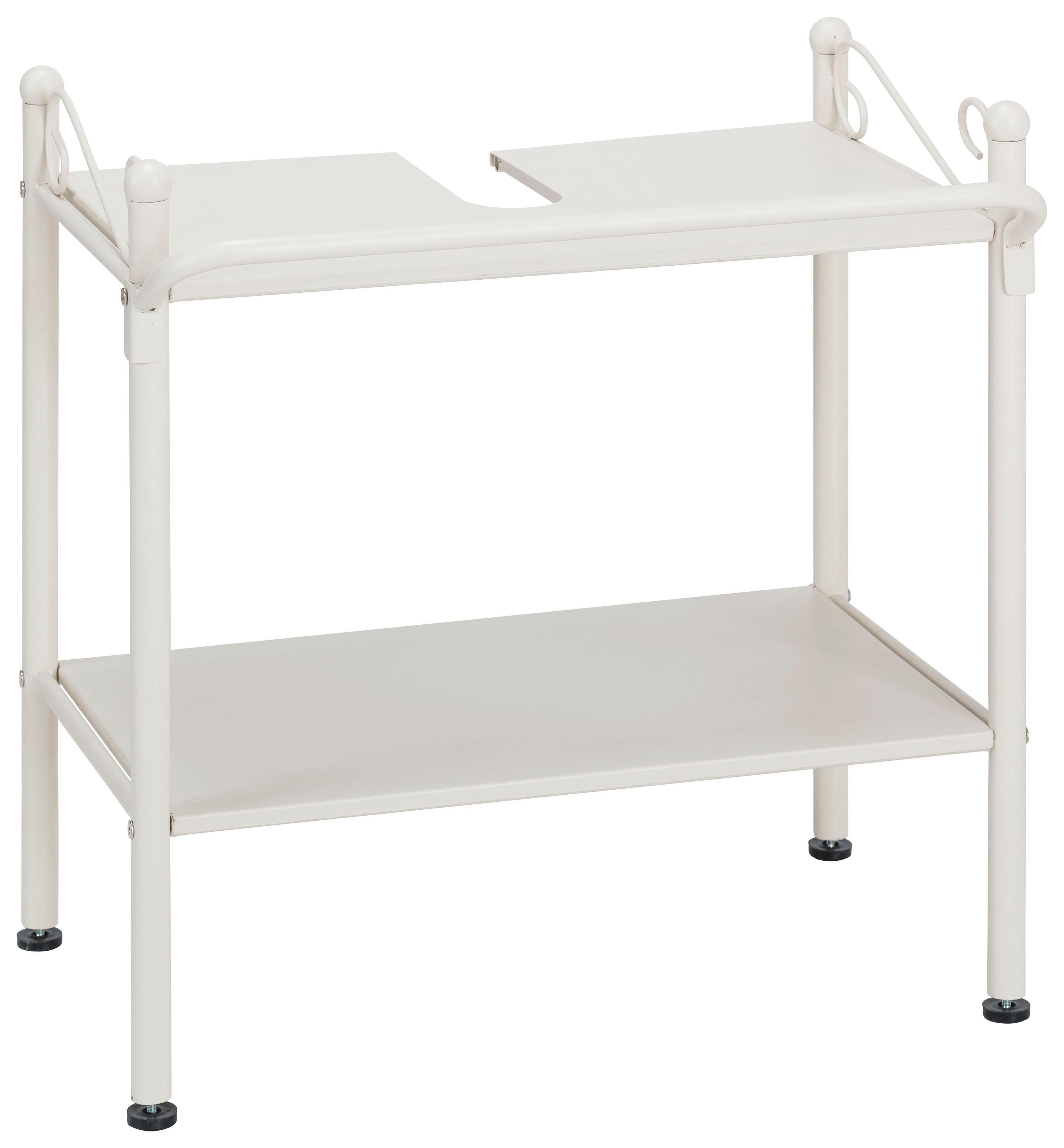 33 sparen waschbeckenunterschrank princess nur 59 99 cherry m bel otto. Black Bedroom Furniture Sets. Home Design Ideas