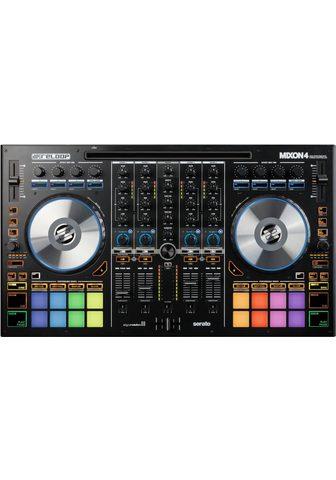 RELOOP ® DJ Žaidimų valdymo pultas