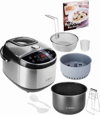 Bosch Kuchenmaschinen Online Kaufen Otto
