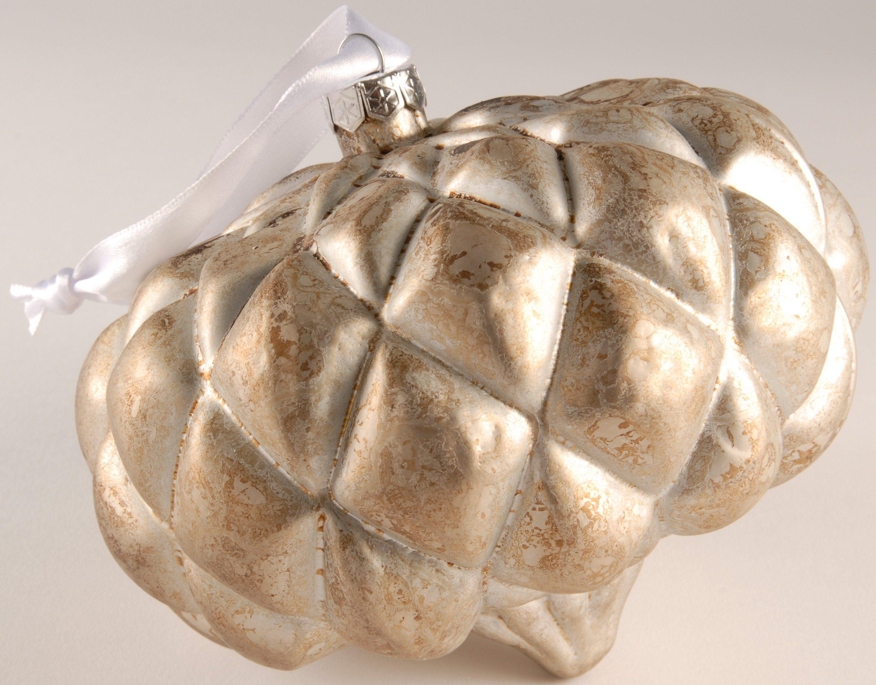 Deko-Hänger Ornament