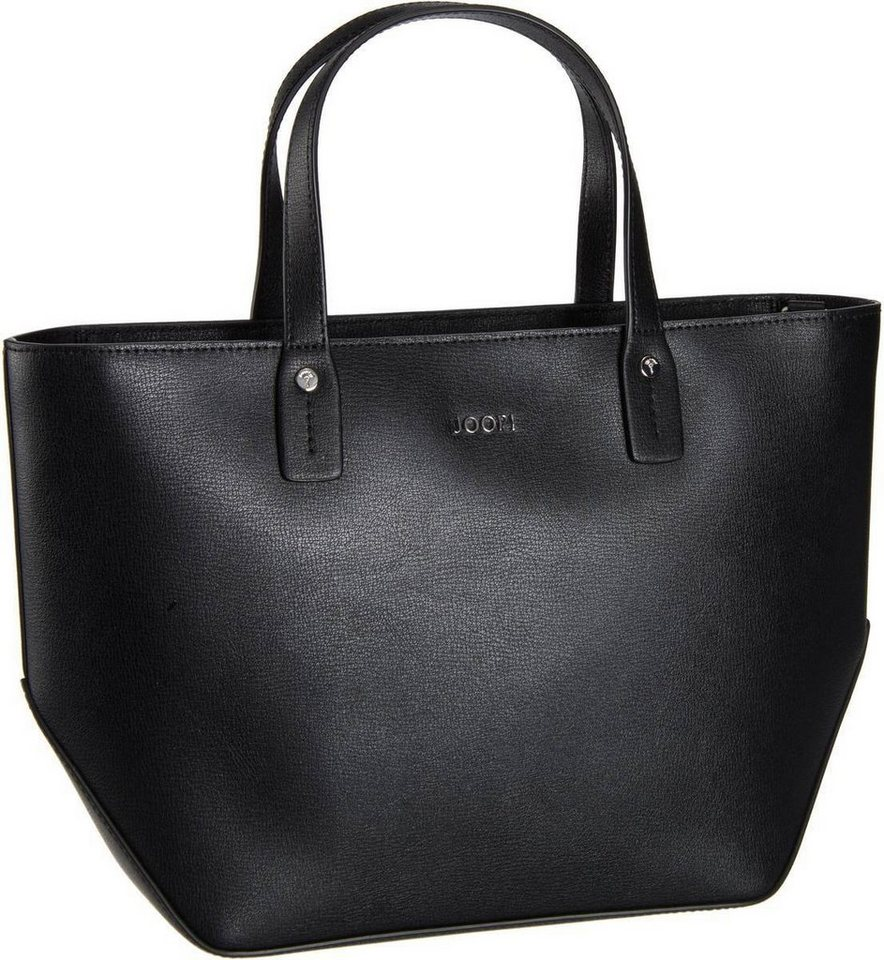 Joop Kornelia Pure Shopper Small in Black