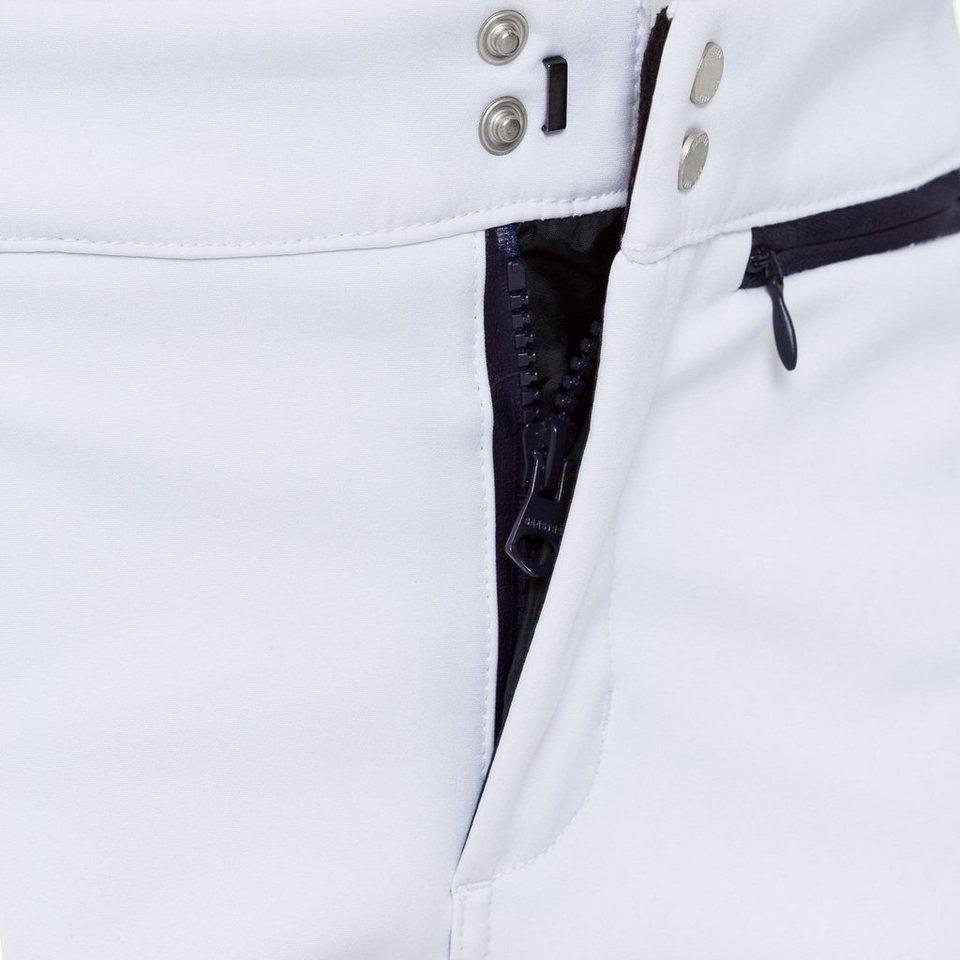 Gaastra Skihose in weiß