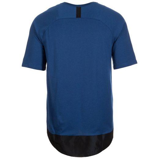Nike Sportswear Bonded T-Shirt Herren